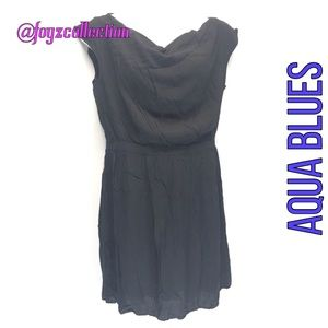 2️⃣ for 💲🔟 Aqua Blues zc-26